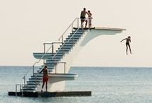 Around Rhodes Island / Greece