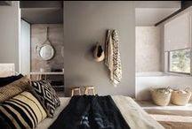 Casa Cook Rhodes Interior  & Design