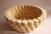 cork craft