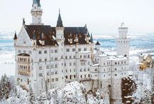 Deutscheland ~ Germany