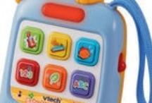 Baby Sinterklaas Kado's / Hier vind je allemaal producten voor baby's als leuke Sinterklaas cadeau suggesties