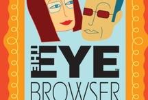 Technolog-Eye