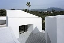 Arch we like / Arquitectura