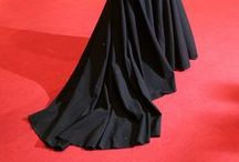 Red Carpet Fashion / by Joanna Ke