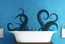 Home Idea's...❤️
