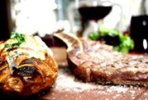 Fillet Steak&More