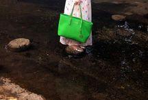 Fashionista Face / fashionistaface.blogspot.com