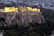 ***Greece