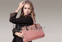 Handle the BAGS / We have the most fashionable Bags, can you handle it? For more details please visit our website at www.wholesale7.net