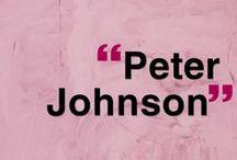 Percy jackson!!!! / by Emma Comabella 😎