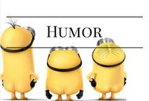"""Humor / I want to make my name on Facebook """"NOBODY"""" so when i see someone post something stupid .i can like it and it will say : """"NOBODY LIKED THIS """""""
