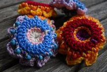 MissEighties Handmade / Recycled, Handmade e Vintage