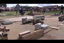 RC Truck, Løgstør