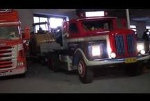 RC Truck, Midtjyske