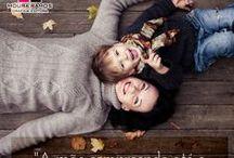 ➽ Homenagens às Mães ♥ / Posts e Banners do Dia das Mães