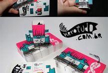 ✯◡✯ Design & Dicas Gráficas ஜ / Super dicas de como preparar e enviar arquivos para gráficas, processos internos, uso de programas gráficos, editoração, fotografia (poses, photos), comics (quadrinhos, hqs), logos, marcas, tipografia (fontes), design gráfico e bancos de imagens.