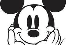 Ⓛⓞⓥⓔ Cultura Pop Ocidental D(+) ✌ / Tudo sobre Cinema, Séries, Animações, HQs, Grandes Marcas, Charges, Comics, Contos de Fadas, Desenhos Clássicos e (+).