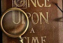 Once upon a time / Ροδος  Μια άλλη ξεχασμένη Ροδος...