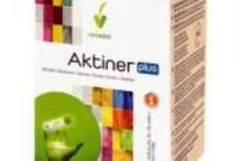 Productes Nutrim / Principals marques que trobaràs a la nostra botiga, amb garantia i qualitat.