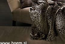 Boem Faux Fur / The #Sahco collection pampers you with the #unique #luxury in bosoms of your home. With plaids and cushions of #faux fur you will more intensively experience the timeless character of #urban #luxury. These carefuly cosen materials will overwhelm you just by looking at them, moreover you will feel the cosiness and heavenly #softness with a single touch.