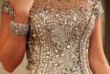 Dresses - Vestidos