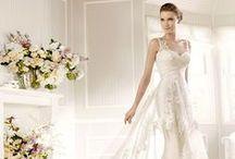 Bride - noivas
