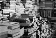 La Librería / Algunas imágenes de Librería Cálamo