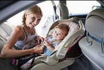 Pushchairs & child car seats / Before you splash out on an expensive buggy, pushchair or travel system, find out everything you need to know with our expert guides. Read more: http://www.which.co.uk/reviews/pushchairs/article/guides  We crash test every car seat we review. Don't take a chance on a child car seat, find out which seats perform the best in our unique tests.  Read more: http://www.which.co.uk/reviews/child-car-seats/article/guides