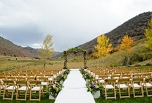 Natural Colorado Beauty