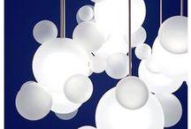 Bulles Concept / Autour de la Bulle -  Design / The Bulles can be full of creativity and beauty