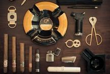 MB i cygara / cigars