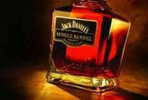 MB i whisky / whisky