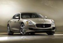 MB Motoryzacja / car