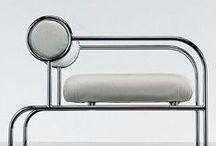 Bulles Concept - Minimalist / Design, Nordik,...