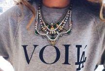 Fashion is my life / womens_fashion