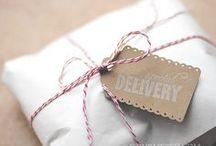 Wrap It!