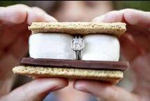 Weddings!!! / by Elena Leon