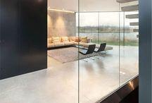 I- Livingroom
