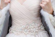 Wedding / ...