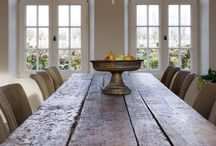 Rustic Home Decoration / ...