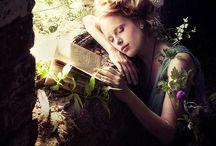 Art of Reading