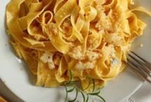 Pasta Maltagliati Recipes / Tasty recipes made with Pasta Maltagliati