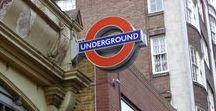 LONDON with kids - LONDON mit Kindern / London family travel: discoveries, addresses, travel ideas - Reisetipps für London mit Kindern: Entdeckungen, Adressen, Reiseideen