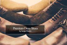 E. #Accesorios #Zapatos #Shoes / Aquí encontraras las últimas tendencias en accesorios para lucir un traje formal impactante y que deje huella ... #sergiopizarro #novios #esmoquin #tuxedos http://sergiopizarro.com.co/store-sp/