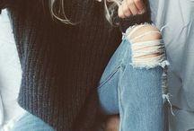 ✿ • favourite looks • ✿