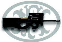 Gun Lovers / I gotta have this gun!