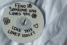 ✿ • mix cds • ✿