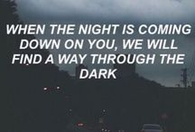 ✿ • lyrics • ✿