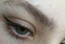 ✿ • eyes • ✿