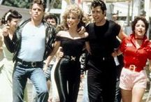 ✿ • grease• ✿